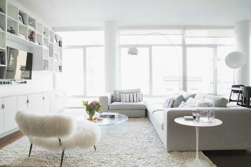 minimalist modern sofas modern sofas Top Minimalist Modern Sofas minimalist modern sofas 1