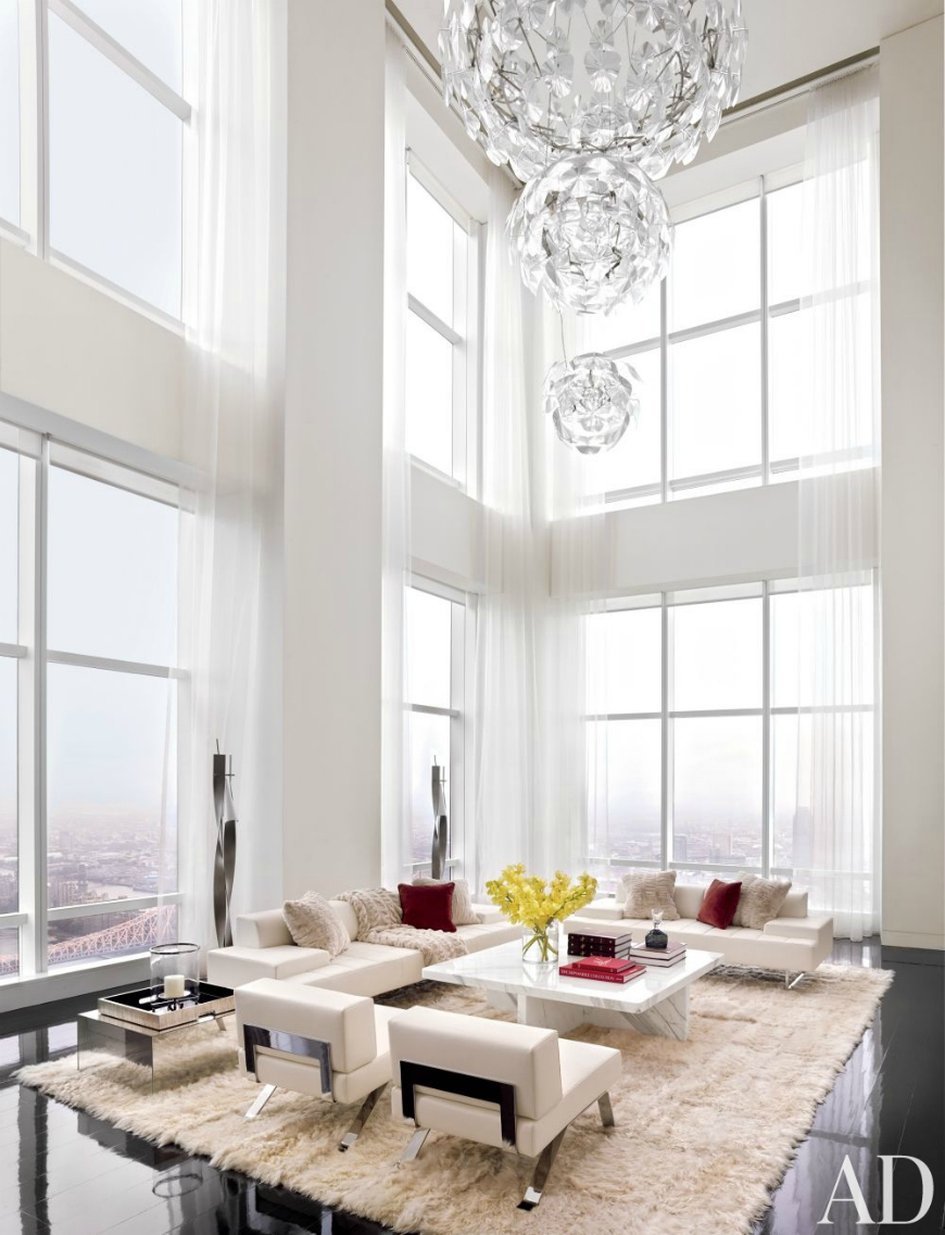 minimalist modern sofas modern sofas Top Minimalist Modern Sofas minimalist modern sofas 2