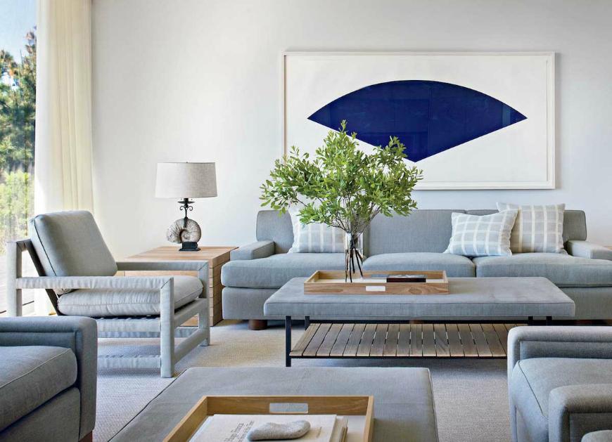 minimalist sofas modern sofas Top Minimalist Modern Sofas minimalist modern sofas 8