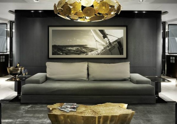 modern Sofas Living room ideas large sofa eden center table  Living room ideas: large sofa modern Sofas Living room ideas large sofa eden center table 600x420