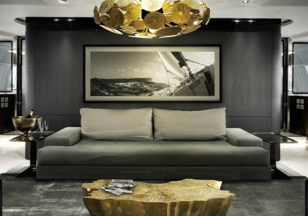 modern Sofas Living room ideas large sofa eden center table