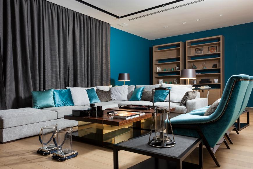 sofas for a family room modern sofas Best Modern Sofas For A Family Room modern sofas for family room 1