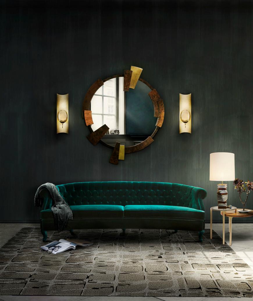 Best Modern Sofas For A Family Room modern sofas Best Modern Sofas For A Family Room modern sofas for family room 2