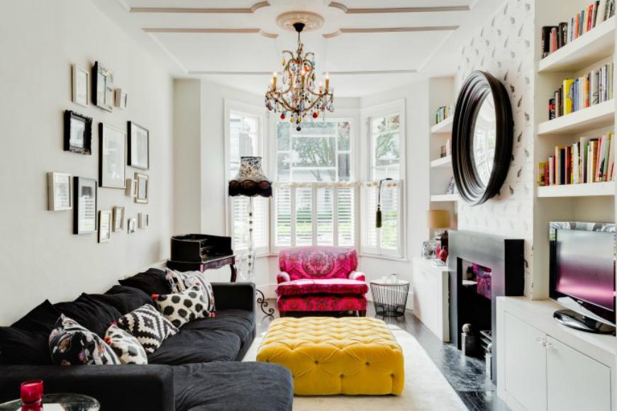 sofas for a family room modern sofas Best Modern Sofas For A Family Room modern sofas for family room