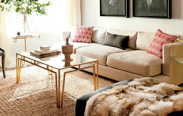 nate berkus Modern Sofas In Living Room Projects By Nate Berkus nate berkus living room ideas 10 600x380