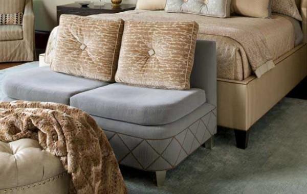 bedroom sofa 5 Neutral Bedroom Sofa Ideas To Inspire You sofa for bedroom 5 600x380