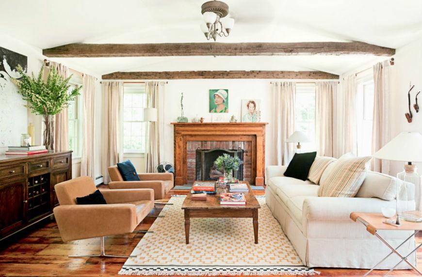 sofas for a family room modern sofas Best Modern Sofas For A Family Room sofas for a family room