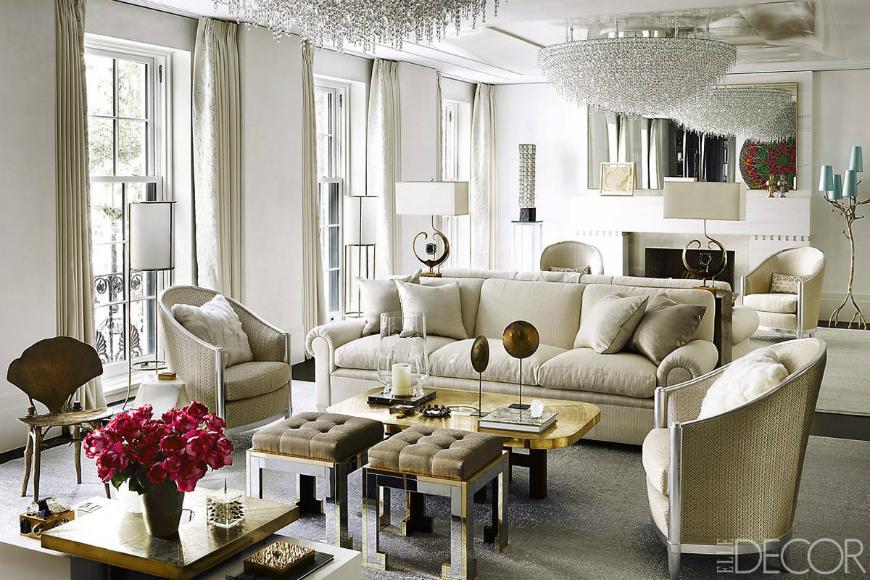 traditional sofa Top 5: Traditional Sofa traditional sofa 2 1