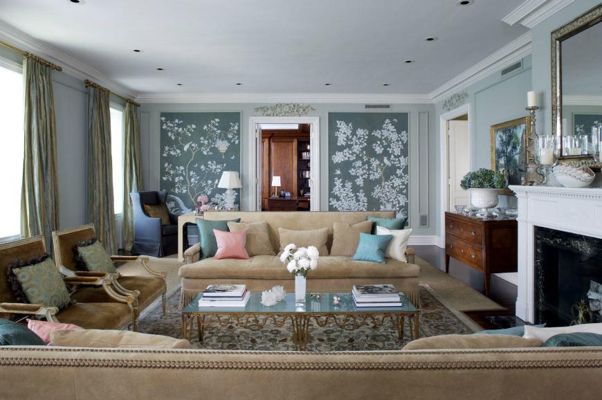 traditional sofa Top 5: Traditional Sofa traditional sofa 3 1