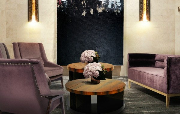 modern sofas 10 Ideas To Mix Modern Sofas With Stunning Armchairs 10 Ideas To Mix Modern Sofas With Stunning Armchairs 10 1 600x380