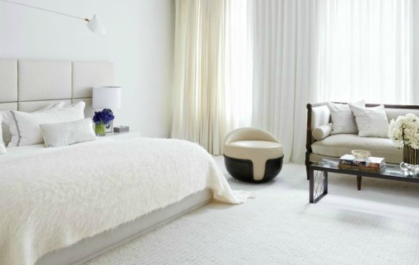 5 Dazzling Traditional Sofa Ideas For Your Bedroom