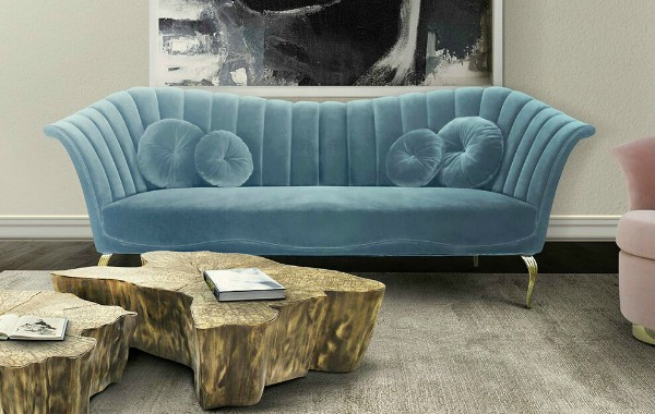 How To Create A Family-Friendly Living Room Furniture Set