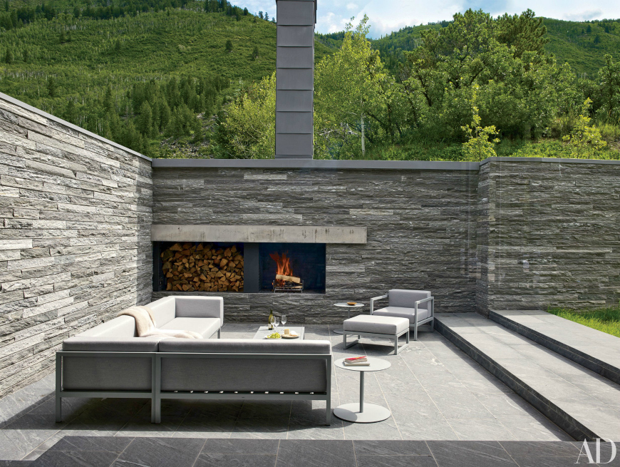 Outdoor Modern Sofas You Will Want To Have This Season modern sofas Outdoor Modern Sofas You Will Want To Have This Season Outdoor Modern Sofas You Will Want To Have This Season 4