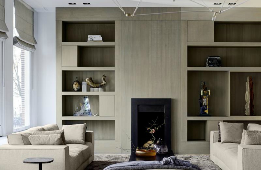 Sofas In Living Room Projects By Piet Boon modern sofas Modern Sofas In Living Room Projects By Piet Boon Piet Boon 10