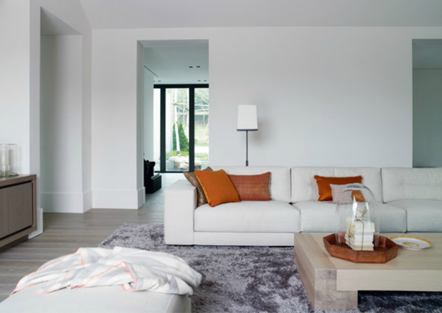 Modern Sofas In Living Room Projects By Piet Boon modern sofas Modern Sofas In Living Room Projects By Piet Boon Piet Boon 8