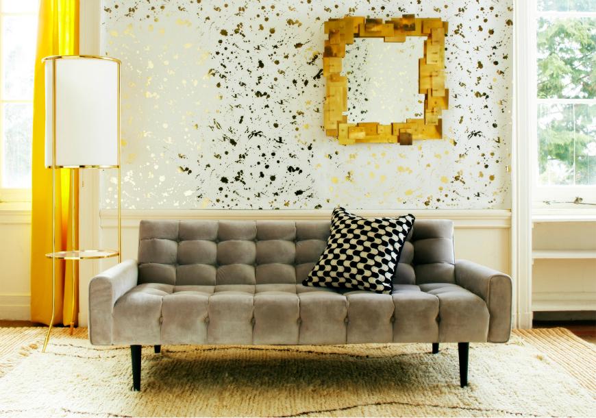 Stylish Modern Sofas Designed By Jonathan Adler modern sofas Stylish Modern Sofas Designed By Jonathan Adler Stylish Modern Sofas Designed By Jonathan Adler 6