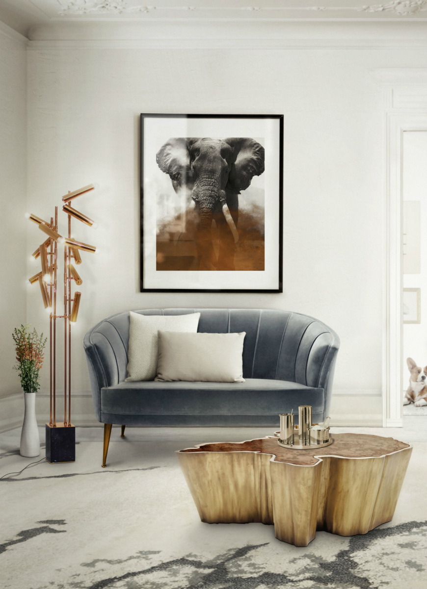 21 Beautiful Reasons That Will Make You Want A Grey Sofa Grey Sofa 21 Beautiful Reasons That Will Make You Want A Grey Sofa 21 Beautiful Reasons That Will Make You Want A Grey Sofa 1