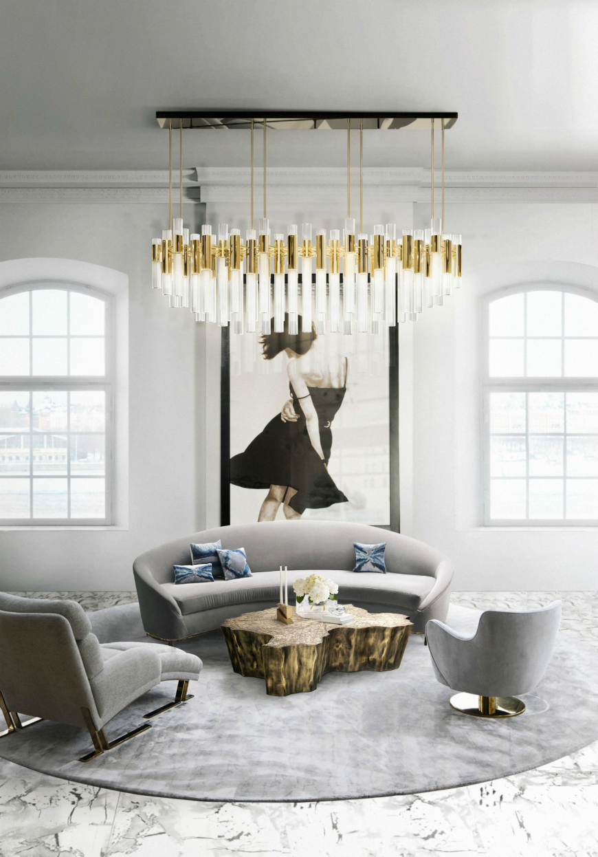 21 Beautiful Reasons That Will Make You Want A Grey Sofa Grey Sofa 21 Beautiful Reasons That Will Make You Want A Grey Sofa 21 Beautiful Reasons That Will Make You Want A Grey Sofa 2