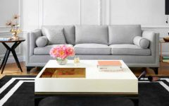 Best Sofa Designs From Kate Spade That Will Make Your Space More Sophisticated
