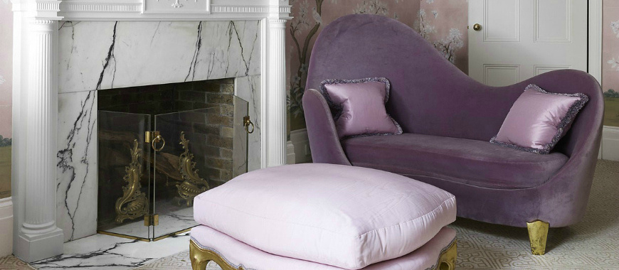 Elegant 2 Seater Sofa Ideas That Will Inspire You