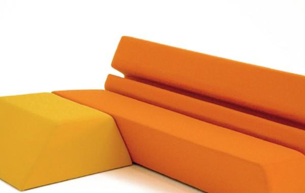 Incredible Latest Sofa Designs By Nolen Niu