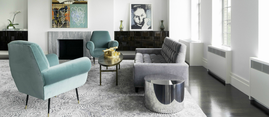 The Best Chesterfield Sofas For A Classic Yet Incredibly Stylish Home Decor