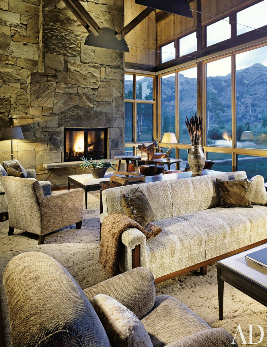 Modern Sofas In Living Room Projects By Gomez Associates Gomez Associates Modern Sofas In Living Room Projects By Gomez Associates Modern Sofas In Living Room Projects By Gomez Associates 3
