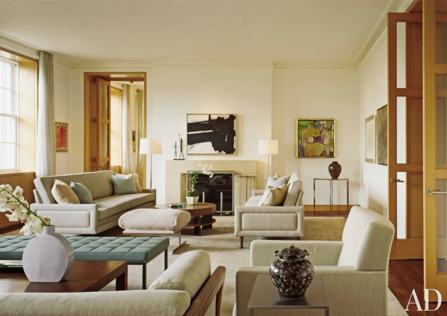 Modern Sofas In Living Room Projects By Gomez Associates Gomez Associates Modern Sofas In Living Room Projects By Gomez Associates Modern Sofas In Living Room Projects By Gomez Associates 8