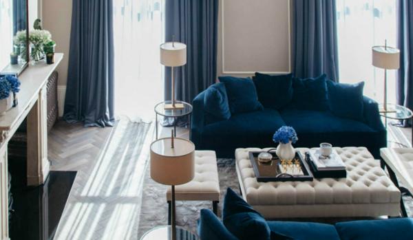 meraki design Modern Sofas In Living Room Projects By Meraki Design Modern Sofas In Living Room Projects By Meraki Design 5 600x349