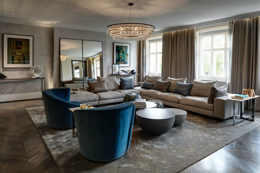 Modern Sofas In Living Room Projects By Staffan Tollgard staffan tollgard Modern Sofas In Living Room Projects By Staffan Tollgard Design Group Modern Sofas In Living Room Projects By Staffan Tollgard 6