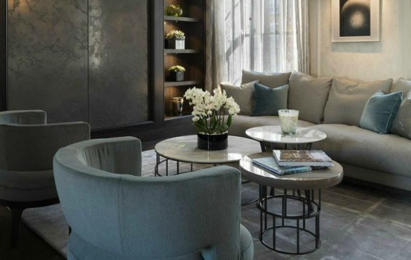Modern Sofas In Living Room Projects By Staffan Tollgard staffan tollgard Modern Sofas In Living Room Projects By Staffan Tollgard Design Group Modern Sofas In Living Room Projects By Staffan Tollgard 600x380
