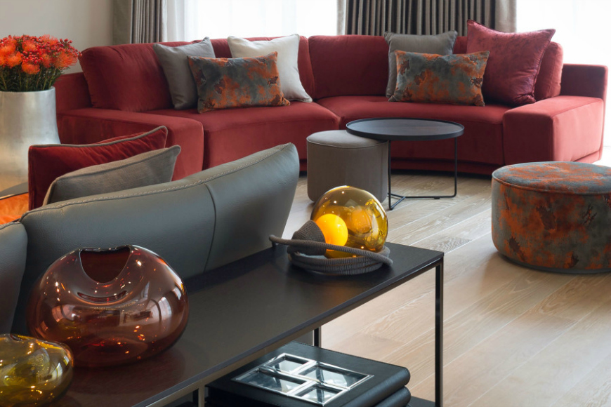 Modern Sofas In Living Room Projects By Staffan Tollgard staffan tollgard Modern Sofas In Living Room Projects By Staffan Tollgard Design Group Modern Sofas In Living Room Projects By Staffan Tollgard 7