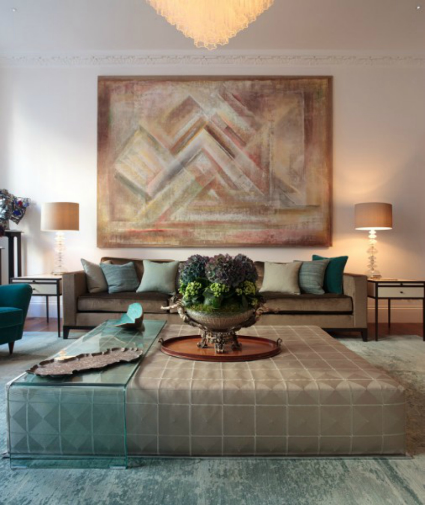 Modern Sofas In Living Room Projects By Tollgard staffan tollgard Modern Sofas In Living Room Projects By Staffan Tollgard Design Group Modern Sofas In Living Room Projects By Staffan Tollgard 8