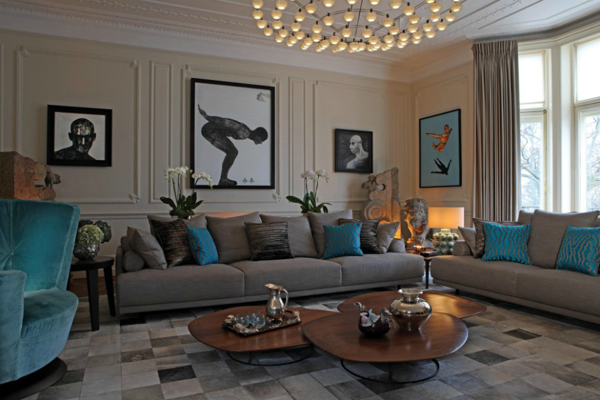 Modern Sofas In Living Room Projects By Staffan Tollgard staffan tollgard Modern Sofas In Living Room Projects By Staffan Tollgard Design Group Modern Sofas In Living Room Projects By Staffan Tollgard 9