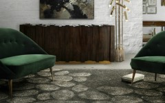Mid Century Modern Sofa Designs You Will Want To Have