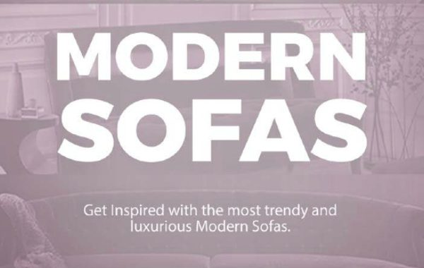 100 Modern Sofas – The Ultimate E-Book To Help You Pick & Style A Sofa modern sofas 100 Modern Sofas – The Ultimate E-Book To Help You Pick & Style A Sofa 100 Modern Sofas     The Ultimate E Book To Help You Pick Style A Sofa 1 1 600x380