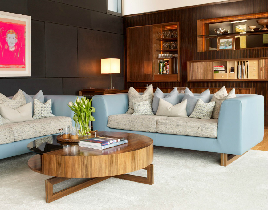 Brilliant Modern Sofas In Living Room Projects By David Linley david linley Brilliant Modern Sofas In Living Room Projects By David Linley Brilliant Modern Sofas In Living Room Projects By David Linley 2