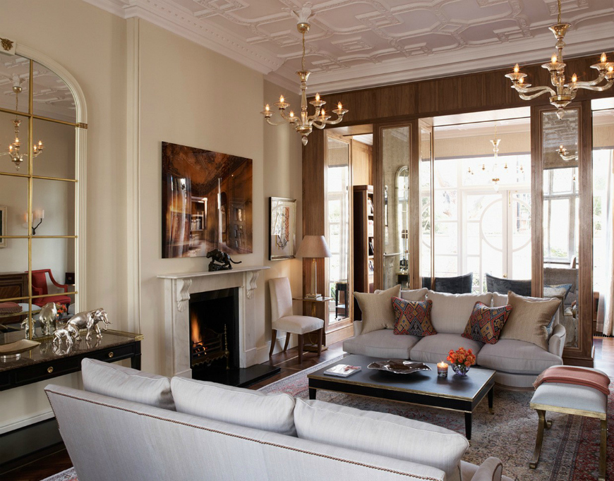 Brilliant Modern Sofas In Living Room Projects By David Linley david linley Brilliant Modern Sofas In Living Room Projects By David Linley Brilliant Modern Sofas In Living Room Projects By David Linley 3
