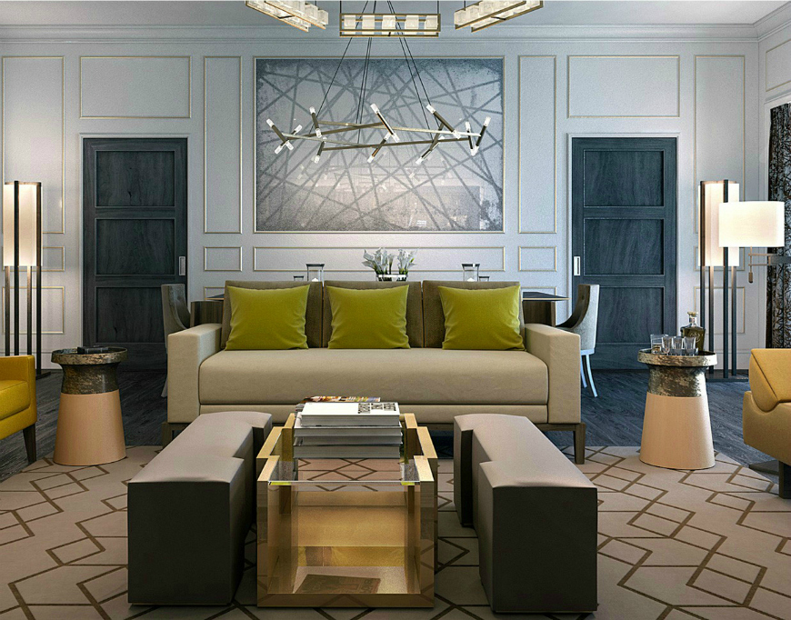 Brilliant Modern Sofas In Living Room Projects By David Linley david linley Brilliant Modern Sofas In Living Room Projects By David Linley Brilliant Modern Sofas In Living Room Projects By David Linley 5
