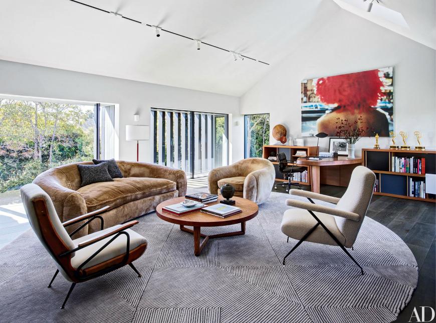 Editor's Picks - 5 Best Sofa Designs Ever best sofa designs Editor's Picks: 5 Best Sofa Designs Ever! Editors Picks 5 Best Sofa Designs Ever 3