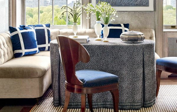 modern sofas How To Create A Lovely Breakfast Nook With Modern Sofas How To Create A Lovely Breakfast Nook With Modern Sofas 600x380