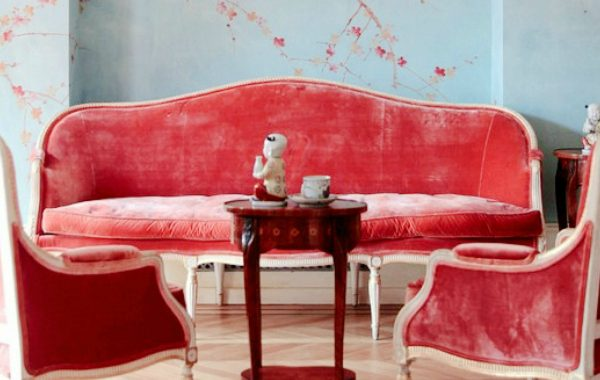 How To Find The Best Type Of Sofa For Your Living Room Set