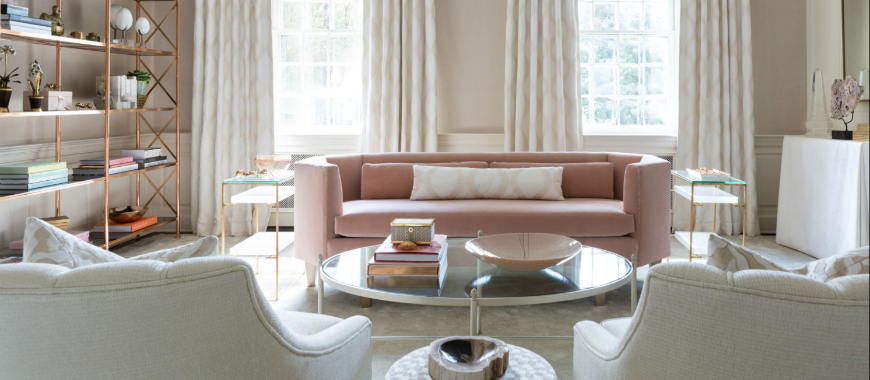 Smashing Modern Sofas In Living Room Projects By Ivy Lane