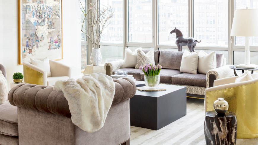 Spectacular Modern Sofas In Living Room Projects By Carlyle Designs Carlyle Designs Spectacular Modern Sofas In Living Room Projects By Carlyle Designs Spectacular Modern Sofas In Living Room Projects By Carlyle Designs 1
