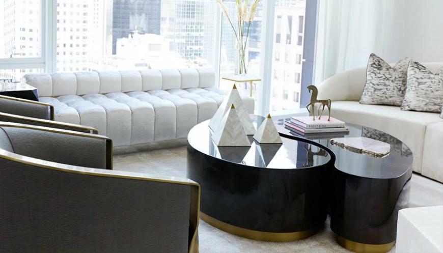 Spectacular Modern Sofas In Living Room Projects By Carlyle Designs Carlyle Designs Spectacular Modern Sofas In Living Room Projects By Carlyle Designs Spectacular Modern Sofas In Living Room Projects By Carlyle Designs 2
