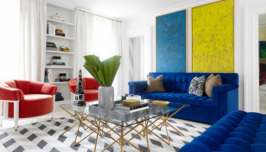 Spectacular Modern Sofas In Living Room Projects By Carlyle Designs Carlyle Designs Spectacular Modern Sofas In Living Room Projects By Carlyle Designs Spectacular Modern Sofas In Living Room Projects By Carlyle Designs 6