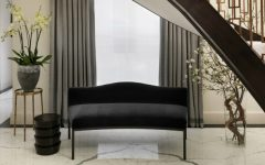 Stunning Modern Sofas In Living Room Projects By Finchatton