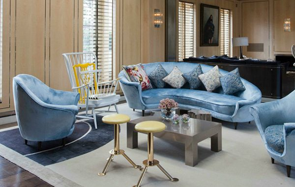 Stylish Modern Sofas In Living Room Projects By Spinocchia Freund modern sofas Stylish Modern Sofas In Living Room Projects By Spinocchia Freund Stylish Modern Sofas In Living Room Projects By Spinocchia Freund 600x380