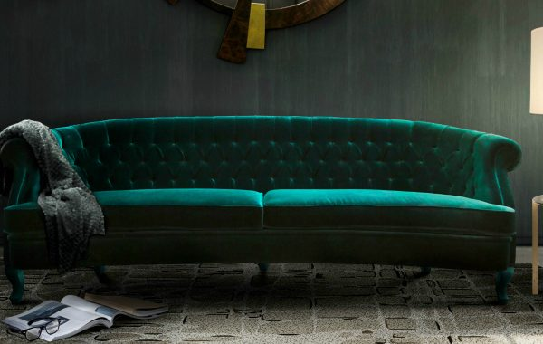 The Best Chesterfield Sofas For A Classic Yet Incredibly Stylish Home chesterfield sofas The Best Chesterfield Sofas For A Classic Yet Incredibly Stylish Home The Best Chesterfield Sofas For A Classic Yet Incredibly Stylish Home 600x380
