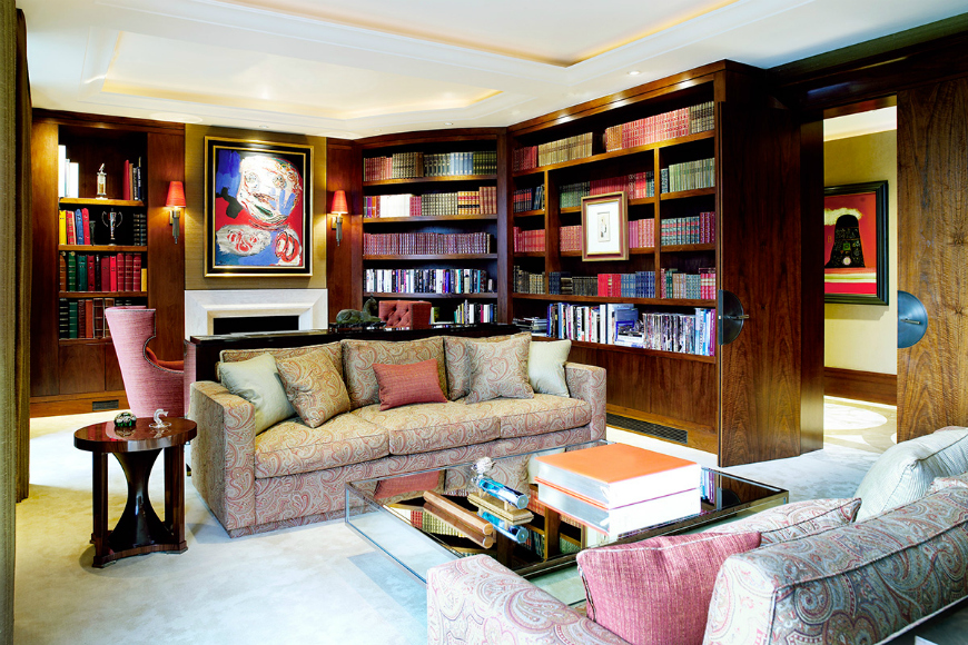 Wonderful Modern Sofas In Living Room Projects By Keech Green keech green Wonderful Modern Sofas In Living Room Projects By Keech Green Wonderful Modern Sofas In Living Room Projects By Keech Green 7